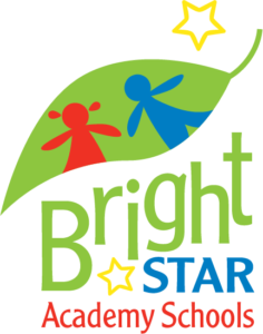 Bright Star Academy Schools