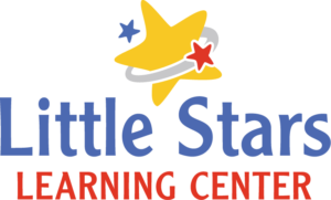 Little Stars Learning Center