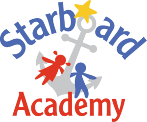 Starboard Academy (Coming Soon!)